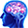BrainCosmic.png